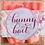 Thumbnail: Bunny Bait Confection Cube
