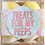 Thumbnail: Treats For My Peeps Confection Cube