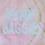 Thumbnail: Bunny Baggies Treat Bags