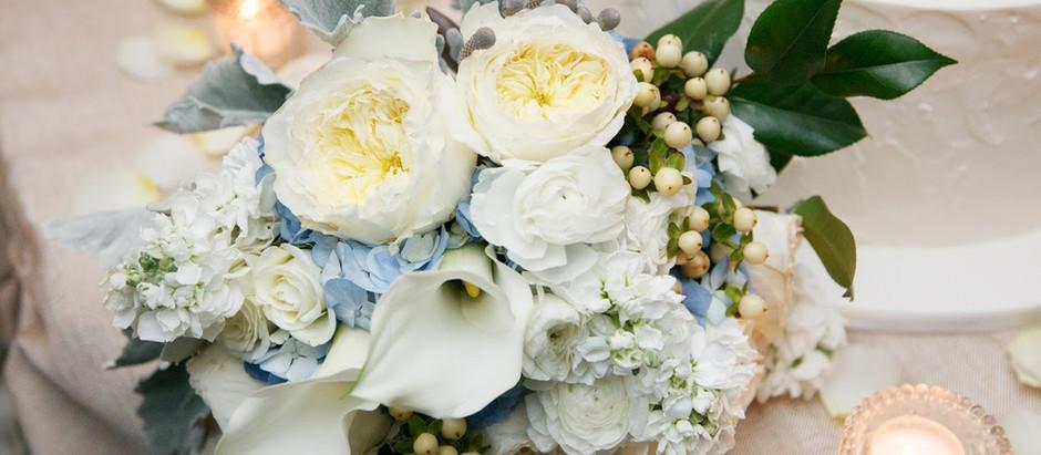 WEDDING LOVE: NATALIE + JEFF