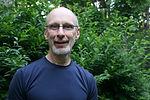 Personal Training, Bob Haake