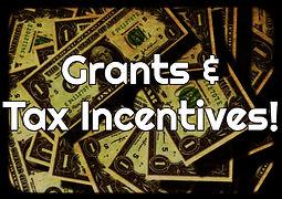 Grants & Tax Incentives Proper.jpg