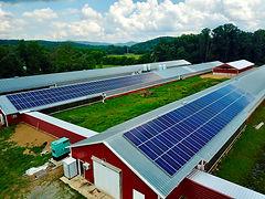 Jones' Poultry Farm - 100 kW.jpg
