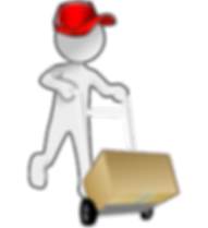 Moving Box 2_edited.png