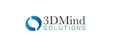 3dmind-solutions.jpg