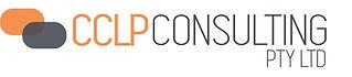 CCLP-Logo_final.jpg