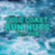 Gold Coast Run Nuts.jpg