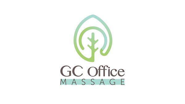 Logo_GCmassage_03_RGB-01.jpg
