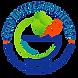 Gulf Breeze Logo .png
