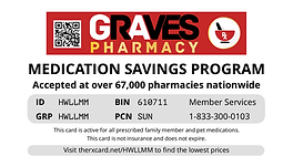 Graves Rx Card.png
