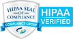 HIPAA-verified-600px.png