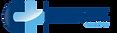Crescent Medical Logo.png