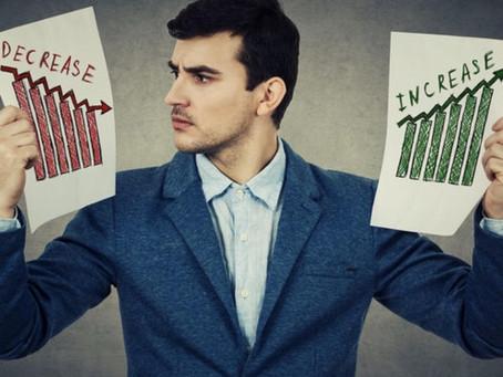 Simple Ways to Improve Profit Margins