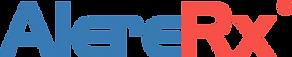 Alererx logo.png