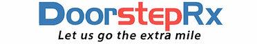 DoorstepRx Logo II.jpg