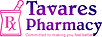 Tavares Pharmacy Logo.png
