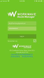 WW App.jpg