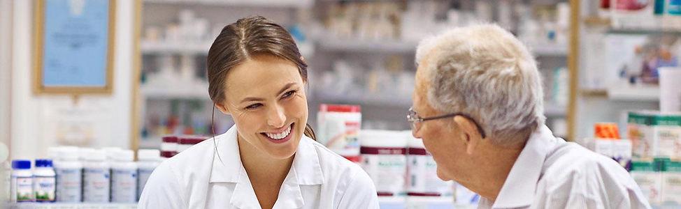 pharmacist-patient2-hero.jpg