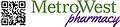 MetroWest Pharmacy Logo II.png