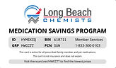 Long Beach Chemist Logo.jpg