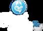 Giant Genie Logo.png