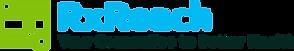 RxReach Logo.png