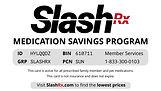 SlashRx Card.jpg