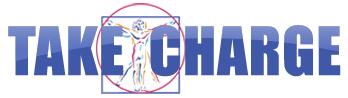 TakeChargeRx Logo.png