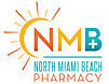nmb pharmacy logo PNG_Page_09.png