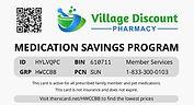 Village Disc Card.jpg