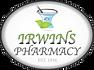 Irwins Logo.png