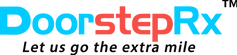 DoorstepRx logo black_ai.png