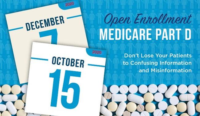 Open Enrollment Medicare D 2020.jpg