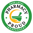 PharmacyProud-logo-circle-01-150x150.png