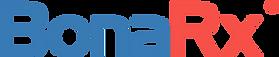 BonaRX Logo.png