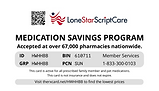 Lone Star Care.png