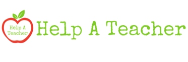 HelpaTeacher Logo.png