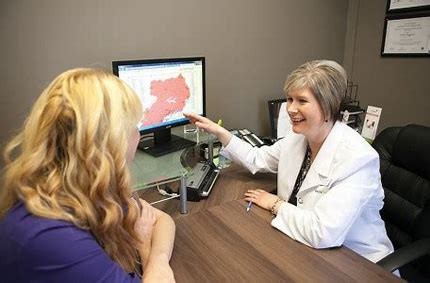Telemedicine Services in the Community Pharmacies
