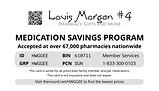 Louis Morgan Rx Card.png