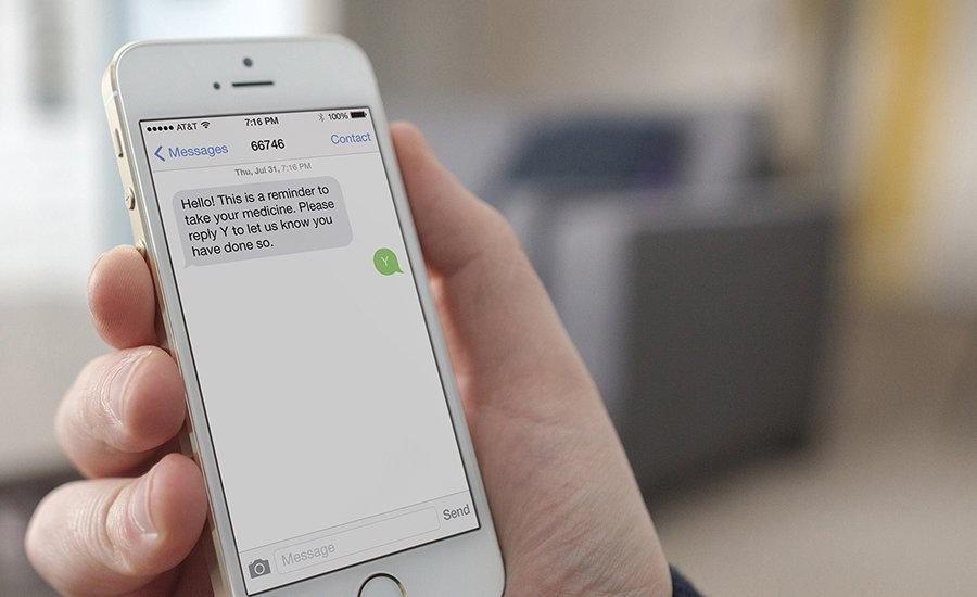Text message image.jpg