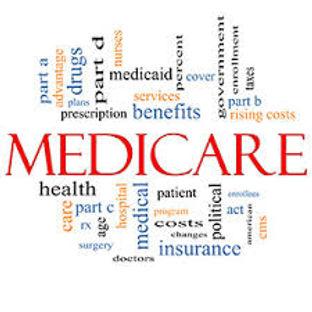 Medicare Pic.jpg