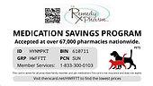Remedy Pharm Card.jpg