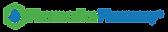 Pharmedica Logo.png