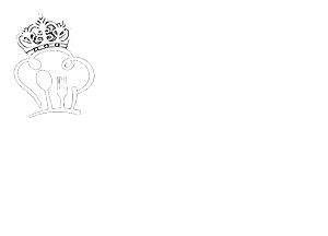 the%20fancy%20chef%20logowhite_edited.pn