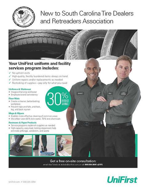 South Carolina Tire Dealers Flyer.jpg