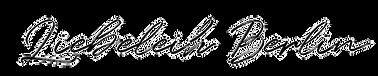 Logo_LiebeleihBerlin_edited_edited.png