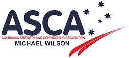 wilson-m-asca-member-logo.jpg