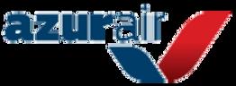 Azur_Air_logo.svg.png