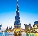 Sleder-main_UAE-317x220-4.jpg