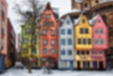 Germany_geography.jpg